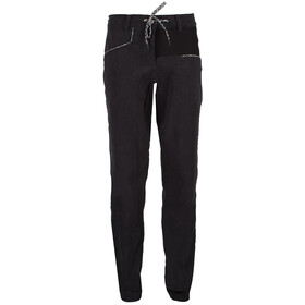 La Sportiva Wave Pants Dame black